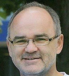 Ing.Vladimír Šimko