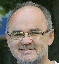 Vladimír Šimko