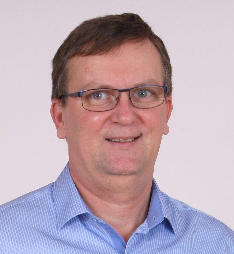 Jaroslav Kolibík